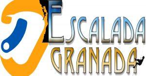 Escalada Granada